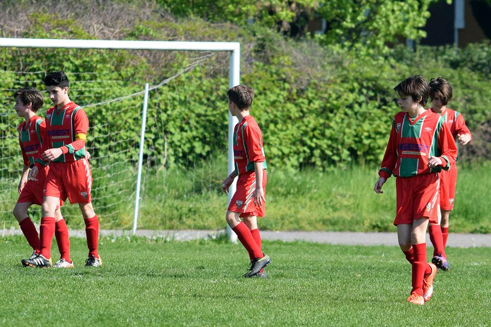 Calcio Per Bambini Bolzano : Sport per bambini qual è l attività più adatta al tuo bambino