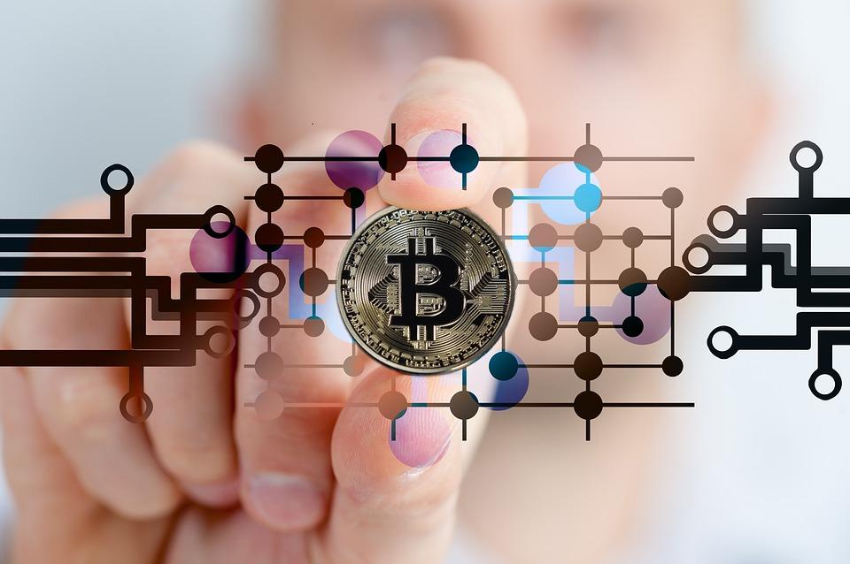 perché bitcoin è il futuro)