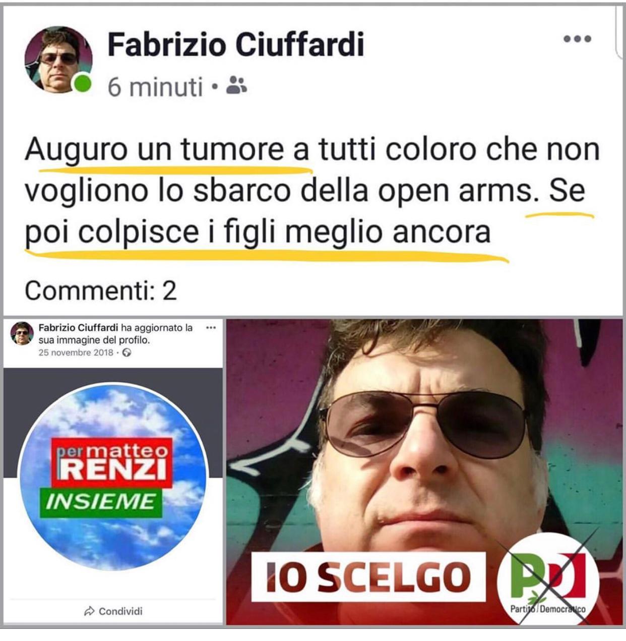 Conte a Salvini, sbarcare subito minori