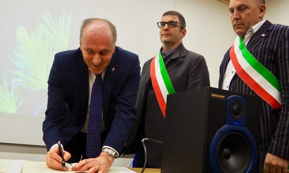 Offerte di Lavoro per Fassa in Trentino Alto Adige ...