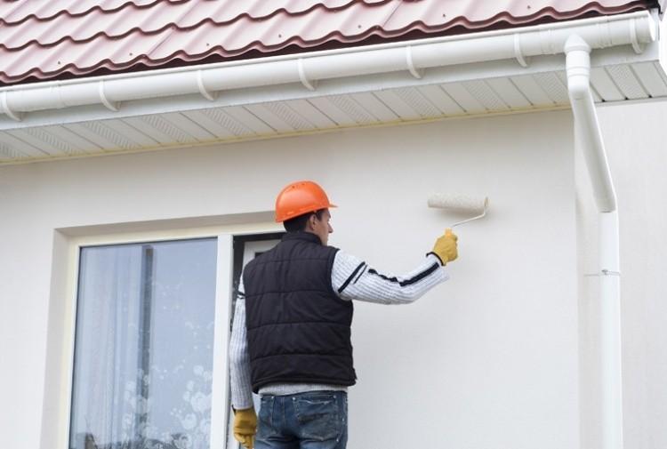 Risultato immagini per bonus fiscale per la pulizia e pitturazione delle facciate