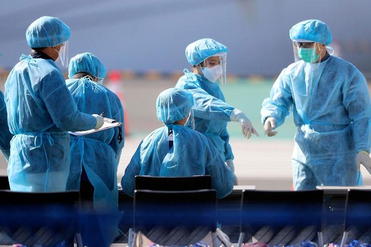 Focolaio nato perché un ospedale non ha rispettato i protocolli