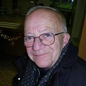 Addio a 93 anni a don Carlo Hoffman - La voce del Trentino