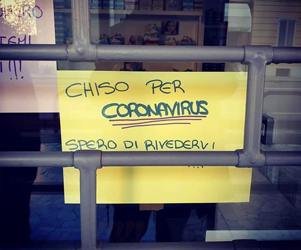 Coronavirus. Cassa integrazione in deroga: c'è l'accordo per le aziende siciliane