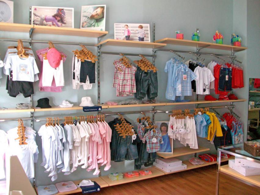 Outlet Archivi | La Boutique del Bambino