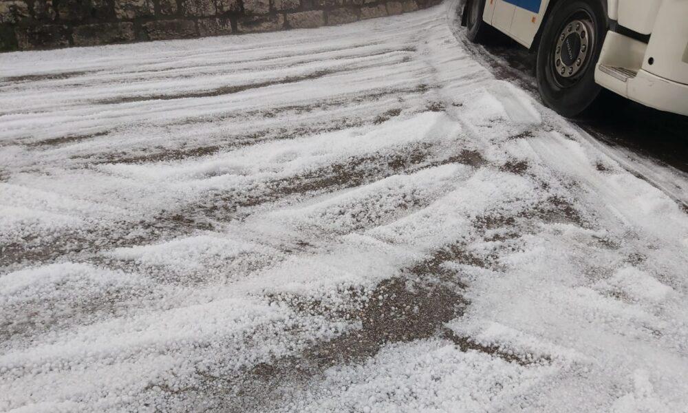 Lavoro Urgente: Val fassa a Soraga (TN) - Luglio 2020 - 18 ...