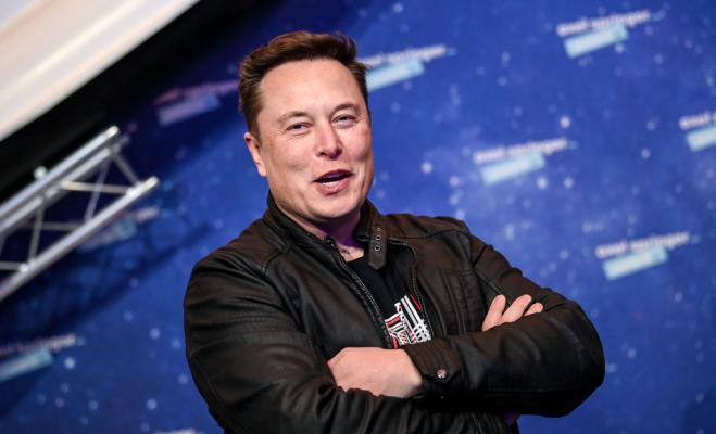 Elon Musk supera Jeff Bezos: è il più ricco al mondo