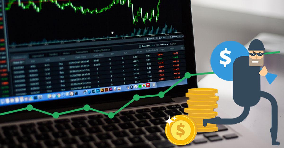 Investire in bit coin